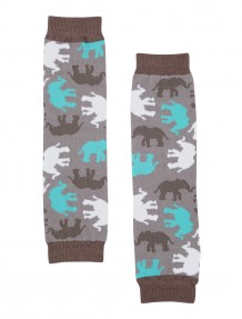 LotusBumz_Elephants legwarmers